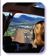 Challenger Helicopters - Helicopter Hire Northern Ireland